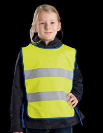 Vest Kids